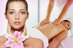 Want to get the best beauty deal – internet, the ultimate option to find great deals | wirelessqpons | Scoop.it