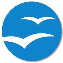 Apache OpenOffice 4.0 est disponible - Clubic | Geeks | Scoop.it