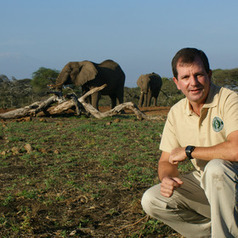 The Interview - Peter Fearnhead — Passage To Africa | safarious | Scoop.it