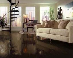 Oil vs water based polyurethane:Which is better for refinishing wood? | Hardwood Flooring Advice and FAQ's | Scoop.it