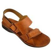 Men Shoes Online Store | ActionEStore | Scoop.it