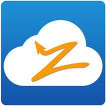 Gatlinburg Attraction Reviews | Smoky Mountain Zip Lines Reviews | Scoop.it