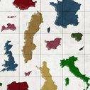 Journée de l'Europe   : Une ascension bloquée par les Etats-nations | Le Monolecte | Scoop.it