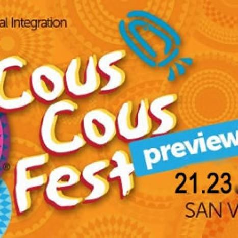 Cous Cous Fest 2013, San Vito Lo Capo | Eventi in Sicilia | Scoop.it