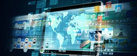 Comment améliorer sa relation client grâce au Data-Driven Marketing ? | Data Driven Marketing & Customer Intelligence. | Scoop.it