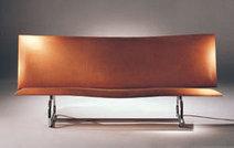 La época dorada del diseño argentino | Sobre el diseño argentino | Scoop.it