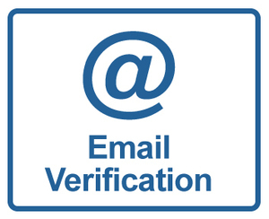 Why You Should Verify Your Mailing List Addresses? | Email Marketing Software | Scoop.it