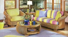 outdoor wicker furniture | FURNITURE | Scoop.it