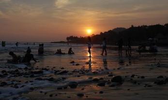 El Salvador se adhiere a iniciativa mundial para desarrollar el turismo | Un poco del mundo para Colombia | Scoop.it
