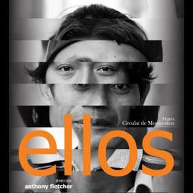 Ellos, obra creada por el grupo y dirigida por Anthony Fletcher | Que hacemos hoy en Montevideo? | Scoop.it