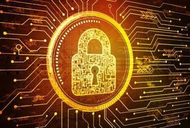 CIOs admit to wasting millions on security technology that doesn't work | Information Age | Start a Website | Scoop.it