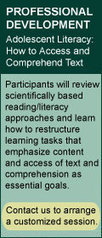 Research Evidence - The Cognitive Foundations of Learning to Read: A Framework   Erie 2 BOCES Common Core Shifts Resources   Scoop.it