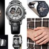 Mens Watches UK