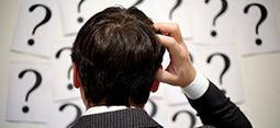 10 уроков контент-маркетинга | SEO, SMM | Scoop.it