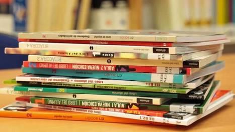 Vídeo: Guía rápida para ser profesor de español en Francia | Todoele - ELE en los medios de comunicación | Scoop.it