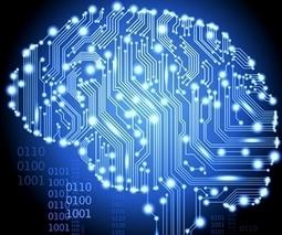 'Huge swathe' of jobs vulnerable to artificial intelligence, experts warn - ITProPortal | Robotics | Scoop.it
