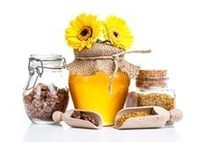 Bee Health Products Include Propolis, Royal Jelly and More - Broadway World | The Benefits of Bee Pollen | Scoop.it