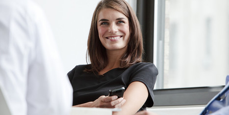 How to Change Your Career in 5 Simple Steps - Huffington Post | Career or Vocation | Scoop.it