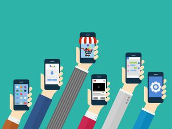 Les stratégies Laboratoires de l'Inbound Marketing pour réussir à capter les internautes et mobinautes   Silver Economie, télé assistance, géolocalisation   Scoop.it