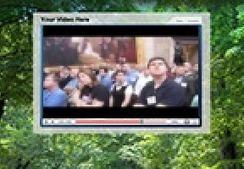 U.S. Capitol Tour with David Barton | regex | Scoop.it