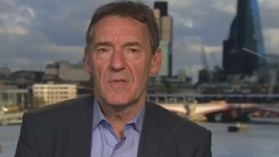 After BRICs, Jim O'Neill says invest in the MINTs   Centre for Dynamic Markets   Scoop.it