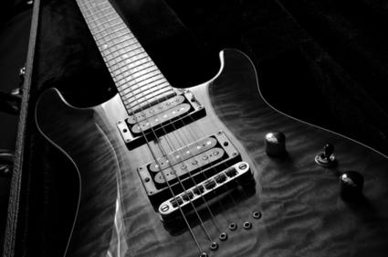 Línea del tiempo del Rock and Roll | Experiencias de aprendizaje | Scoop.it