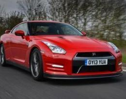 Source Claims Next Nissan GT-R Nismo Would Hit 60 Mph in 2 Seconds - Auto Balla   Nissan GT-R   Scoop.it