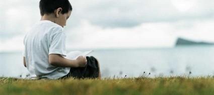 Tres recursos didàctics per millorar la comprensió lectora   Recull diari   Scoop.it