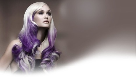 Cold Fusion Hair Extension   Guci Image   Scoop.it
