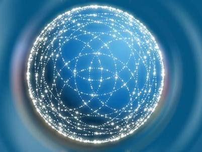XXI, el siglo de la espiritualidad, por @AntoniaAreval | Orientar | Scoop.it