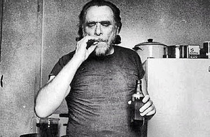 LA Lifts Bukowski Beyond the Low-Life Cliche | PoetsOnline | Scoop.it