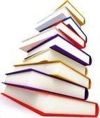 Références bibliographiques - étude de la langue - Lettres-Histoire dans l'académie de versailles | Enlettrées | Scoop.it
