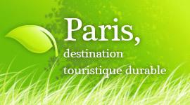 Vidéo  : Gérard Feldzer et les initiatives durables en Ile de France | Tourisme Responsable | Scoop.it