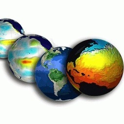 Climatología - Alianza Superior   Climatología   Scoop.it
