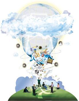 Escenario de la incorporación de las TIC al proceso de enseñanza-aprendizaje. by .@juandoming | arte y belleza | Scoop.it