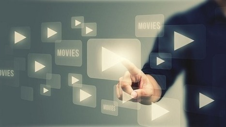6 Ways to Spot Movies that Worth your Time | GizMantra | Gizmantra | Scoop.it