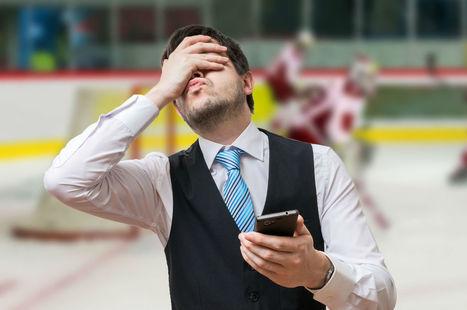 Le top 10 des insatisfactions en magasins soulevées par les clients   Distribution, Enseignes et points de vente - www.codoc.fr   Scoop.it