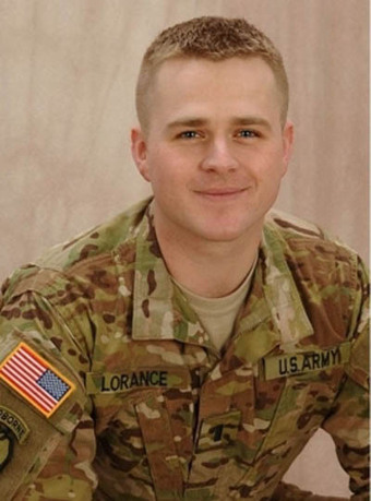U.S. Army Lieutenant Sentenced To 20 Years In Ft. Leavenworth For Killing Taliban Scouts Helping To Set Up Ambush of His Platoon | Restore America | Scoop.it