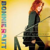 Bonnie Raitt torna l'actualitat musical amb Slipstream | Novetats discogràfiques | Scoop.it