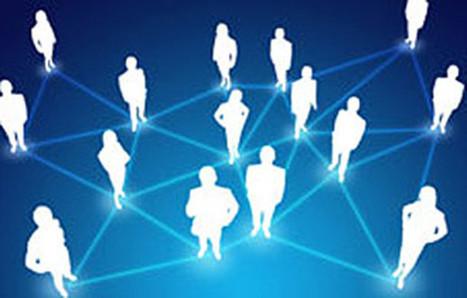 10 Laws of Social Media Marketing | New Developments in Social Media | Scoop.it