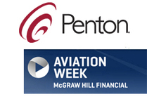 Penton Buys Aviation Week from McGraw Hill - M and A and Finance @ FolioMag.com | Aviation, Aerospace, & Defense | Scoop.it