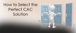 How to Select the Perfect CAC Solution - Dolbey Systems, Inc.   Computer Assisted Coding Pros and Cons   Scoop.it