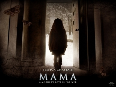 Watch Mama Online   movies for all   Scoop.it