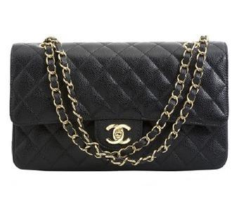 À Hongkong, votre sac griffé sert de monnaie d'échange | Mode & Fashion | Scoop.it
