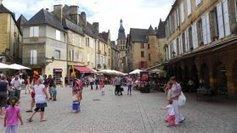 L'Aquitaine sortie de la crise économique ? Voilà 3 raisons d'être optimistes | Agriculture en Dordogne | Scoop.it