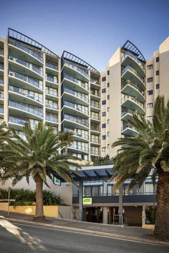 Sydney Beach Hotels | Latest World Headlines | Scoop.it