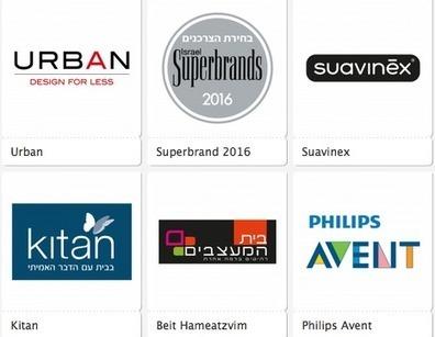 Brands of the world, consulta la base de datos de logos | EVENTOS PUBLICITARIOS | Scoop.it