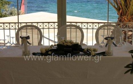 Γάμος στον Άγιο Νικήτα, Νικήτη Χαλκιδικής | gamos | Scoop.it