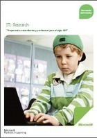 Publications | Facebook and Teachers | Scoop.it