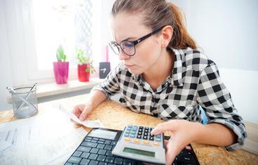 Créer une EURL ou une SASU : combien ça coûte ? | Forum des commerces | Scoop.it
